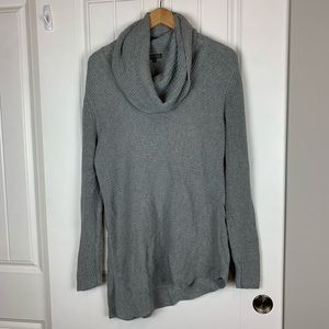 Vince Camuto knit sweater